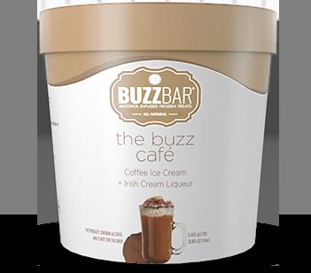 buzzcafe-liter