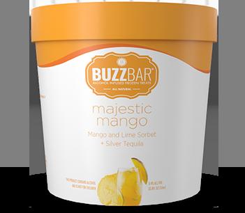 mango-liter
