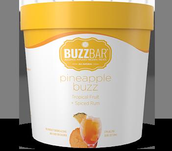 pineapple-liter