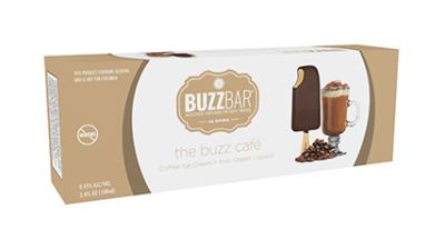 thebuzzcafe