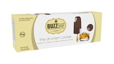 drunkencookie