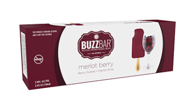 merlotberry
