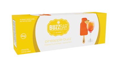 pineapplebuzz