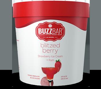 strawberry-liter